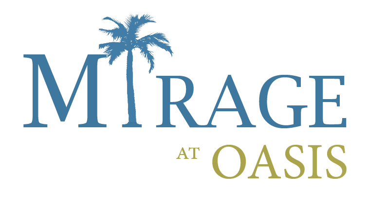 Photo of Mirage at Oasis in Coral Gables, FL 33146