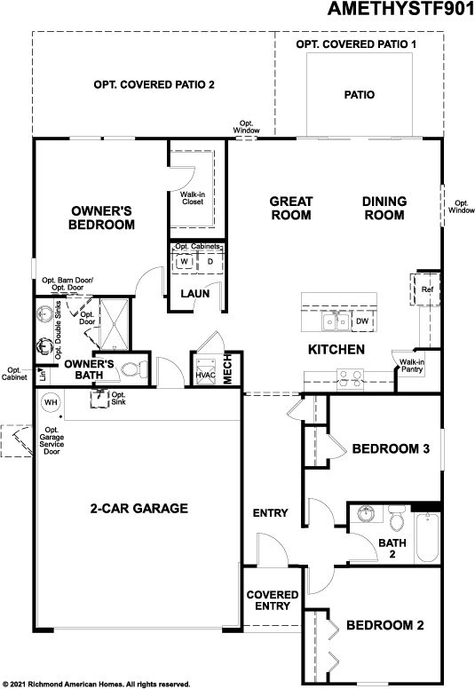 3860 Pinewood Gardens Boulevardst Cloudflorida 34772 For Sale