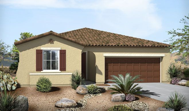 surprise homes for sale homes for sale in surprise az homegain