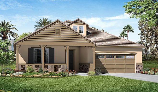 9996 Avocado Way, Laguna West-Lakeside, CA Homes & Land - Real Estate
