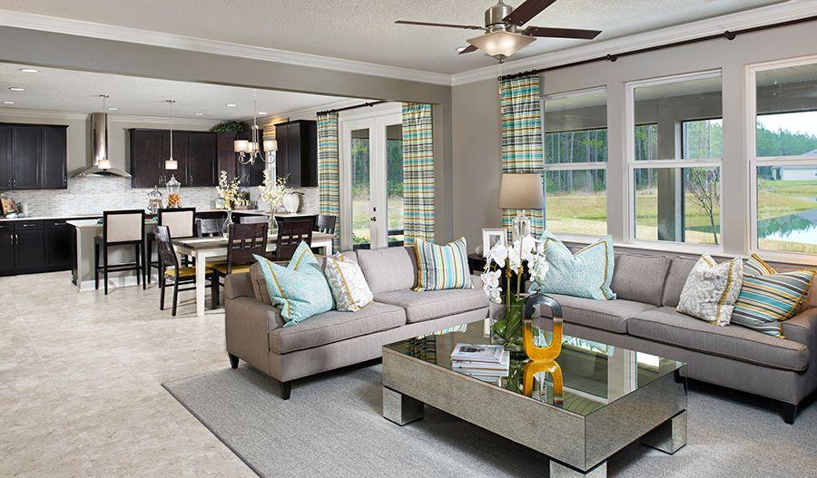 Photo of Chandler Estates in Apopka, FL 32712