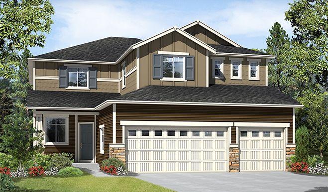 richmond american homes summerwood park seth 1144279