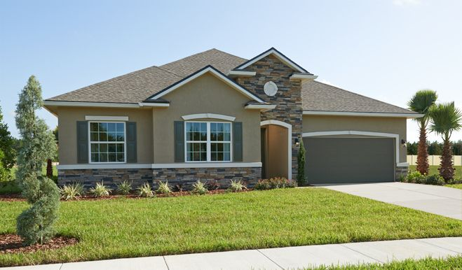 Photo of Bella Lago in Clermont, FL 34711