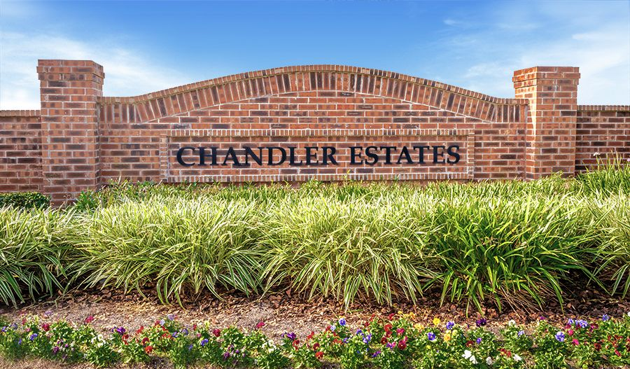 Photo of Chandler Estates in Apopka, FL 32712