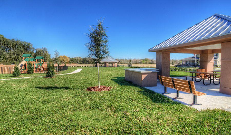 Photo of Roper Reserve in Winter Garden, FL 34787