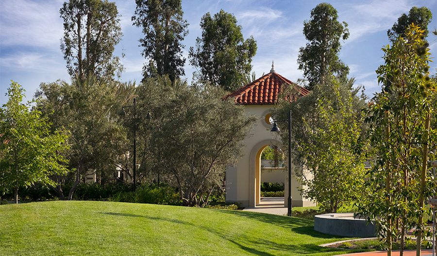 Photo of Avila at Eastwood Village in Irvine, CA 92620
