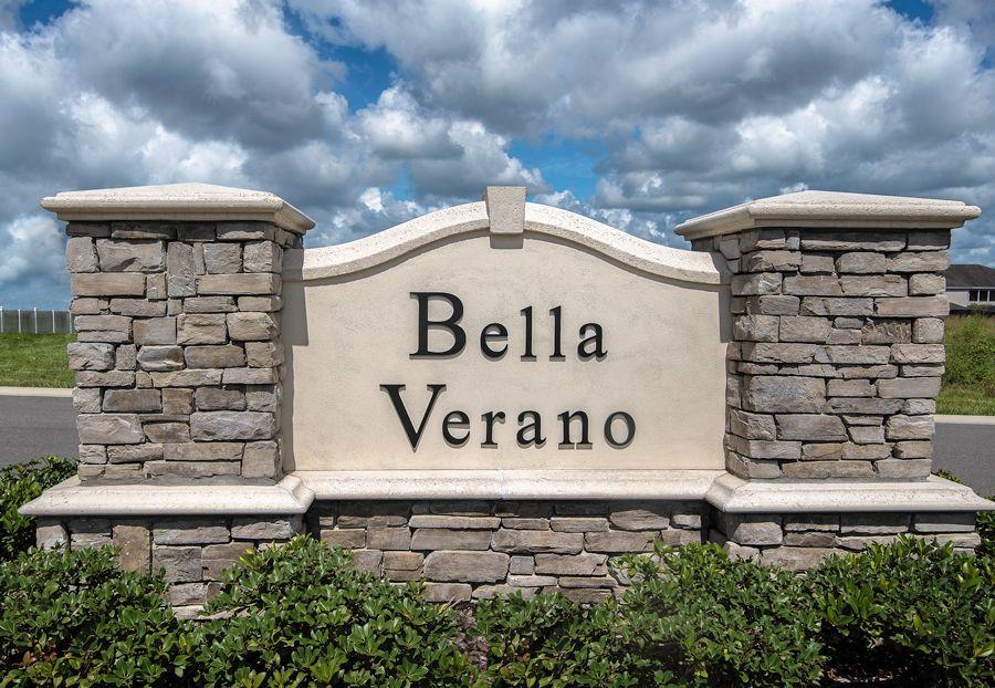 Photo of Bella Verano in Davenport, FL 33897