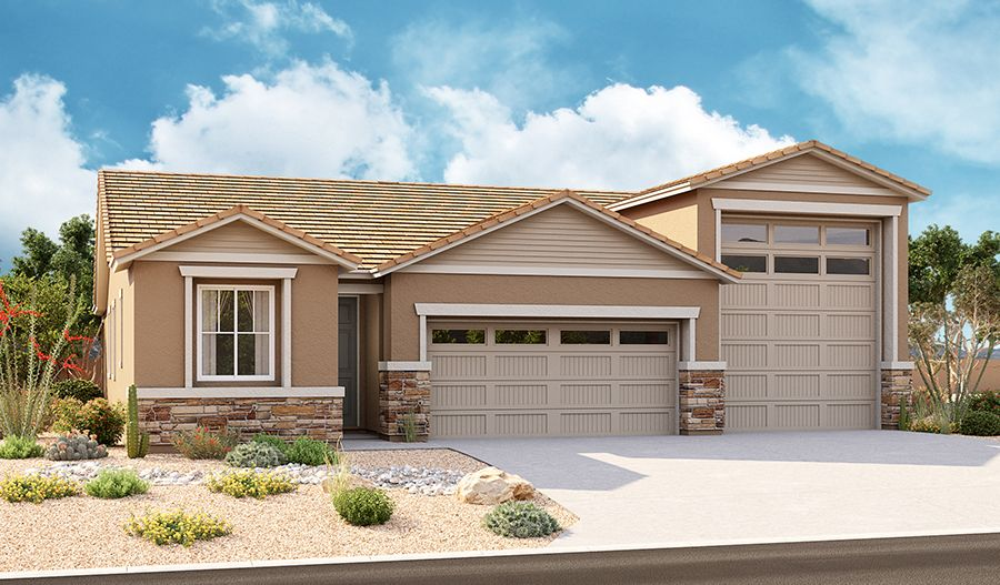 Call for Details - Phoenix Homes For Sale | Phoenix Real Estate | Phoenix Richmond American Homes Floor Plans With Rv Garage on rv garage home communities, rv garage house plans, 3 car garage home floor plans, coachmen rv floor plans, log floor plans, rv bathroom floor plans, rv garage building plans,