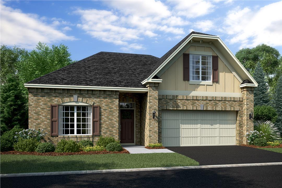 New Home Construction For Sale Oakgrove Mn