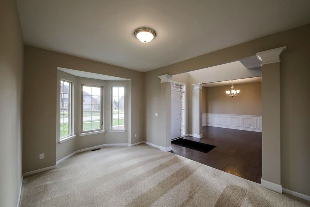 Additional photo for property listing at Muirfield 22920 Cyprus Drive Northville, Michigan 48167 United States