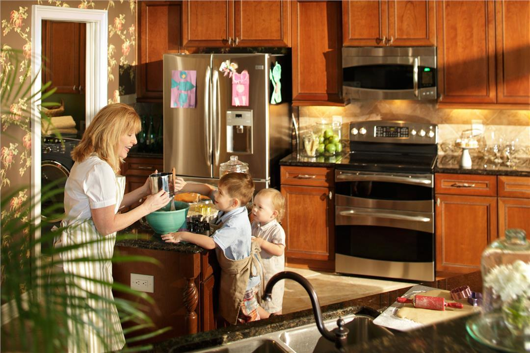 Single Family for Sale at De Leon 10570 Far Reaches Lane Helotes, Texas 78023 United States