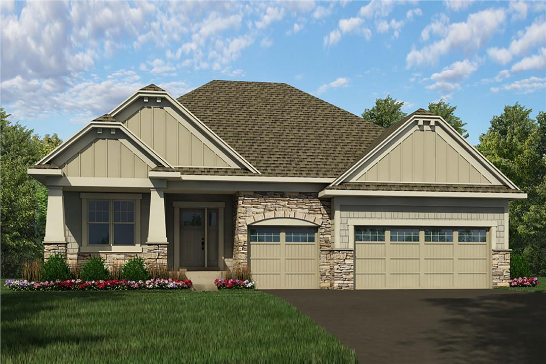 western wisconsin houses for sale and western wisconsin