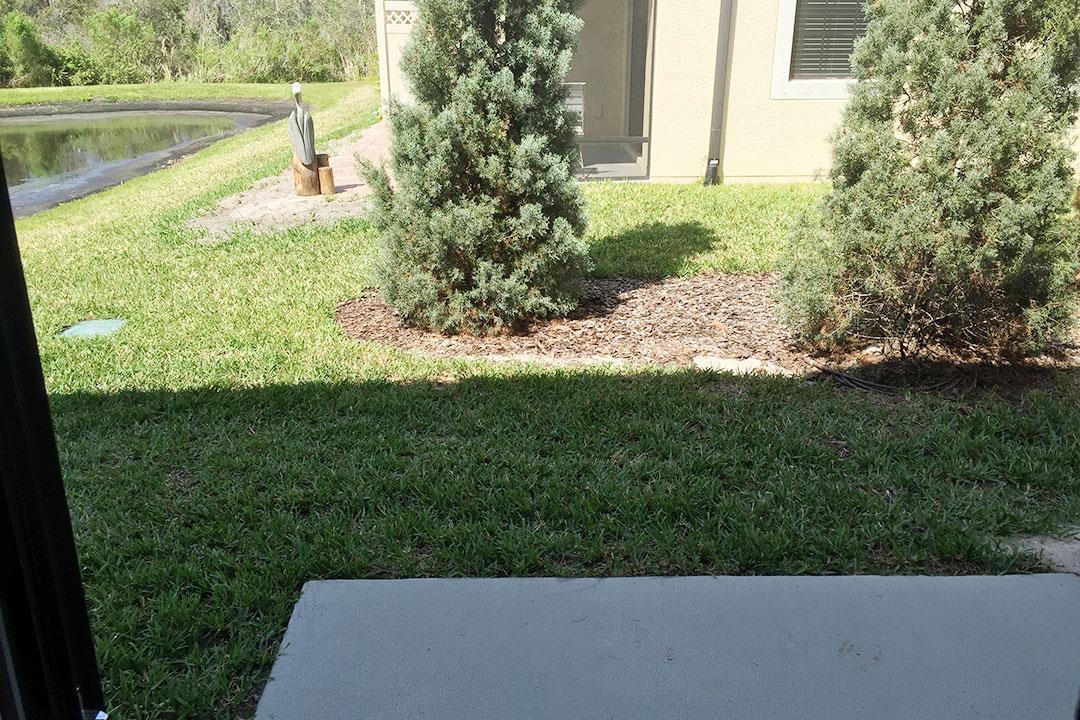 Photo of Andover II in Bradenton, FL 34203