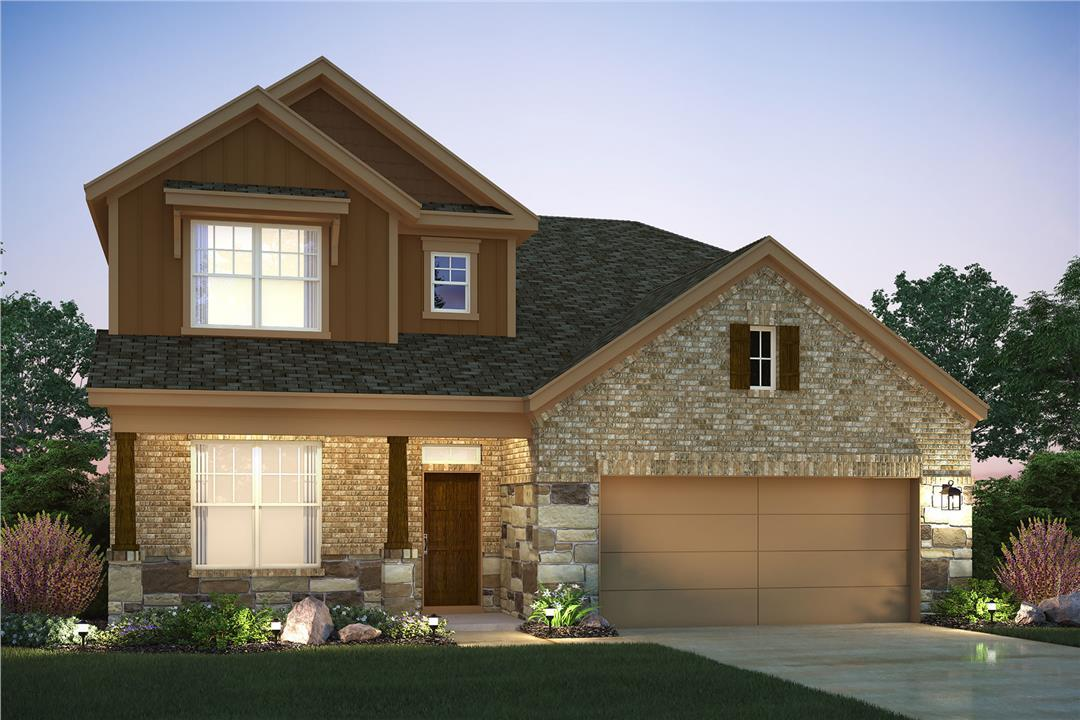 buda singles Buda texas single family real estate listings, buda texas real estate search for houses, condos, condominiums, multi families and townhouses real estate listings in buda.