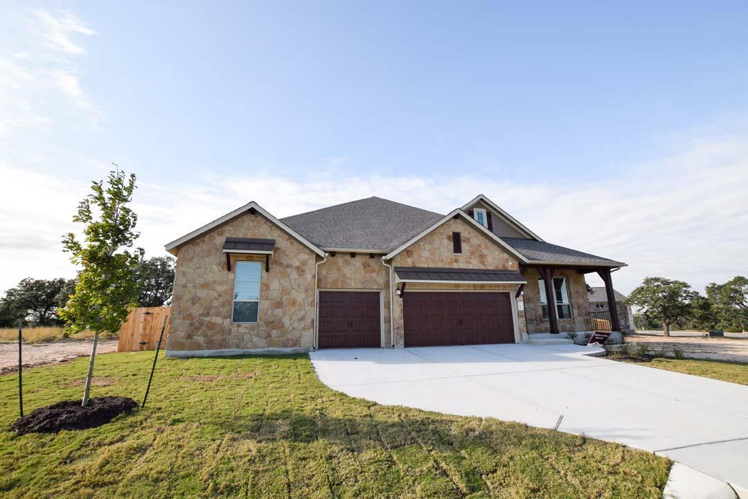 muslim singles in dripping springs Browse new construction homes in the highpointe 90s community by ashton woods find your next home in highpointe 90s located near dripping springs, tx.