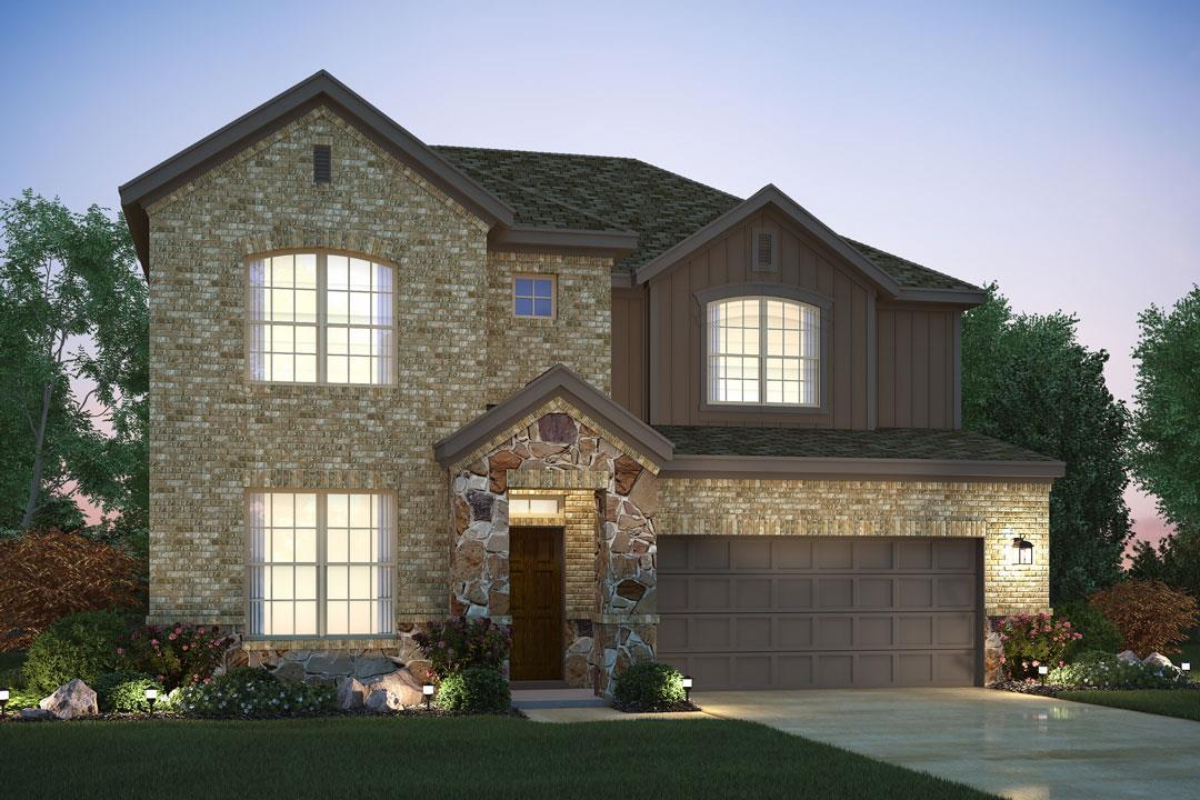 1674 oyster creek buda tx new home for sale 370 790