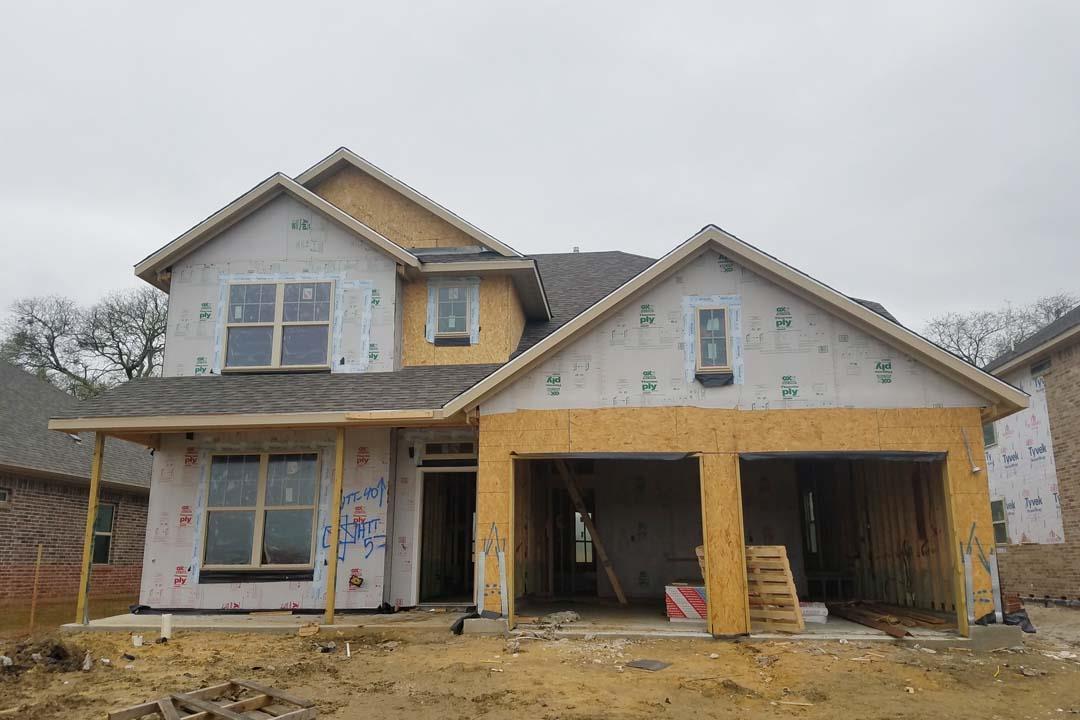 m i homes the preserve at doe creek hays 1328933 prosper tx new home for sale homegain