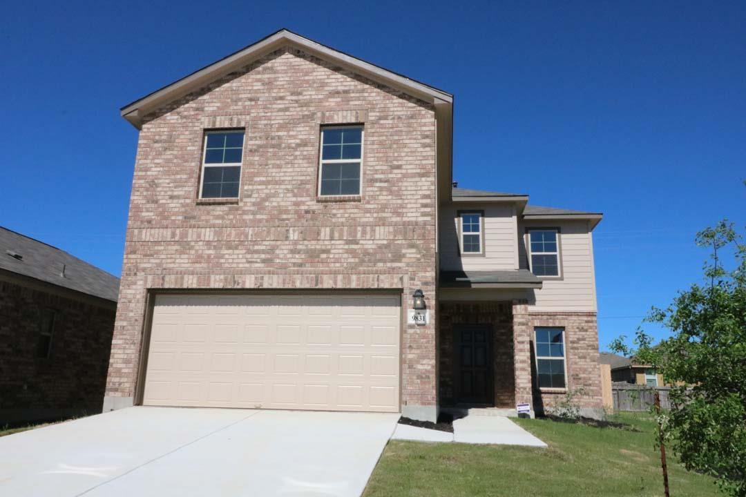 Real Estate at 9831 Bricewood Post, Helotes in Bexar County, TX 78023