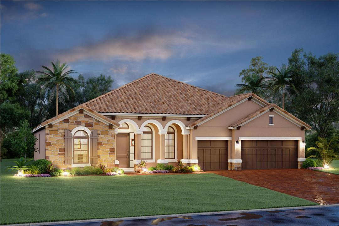 m i homes twin rivers castello 1302358 parrish fl