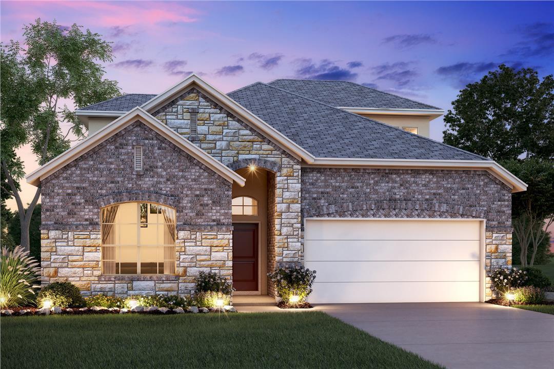10610 Far Reaches Lane, Helotes, TX Homes & Land - Real Estate