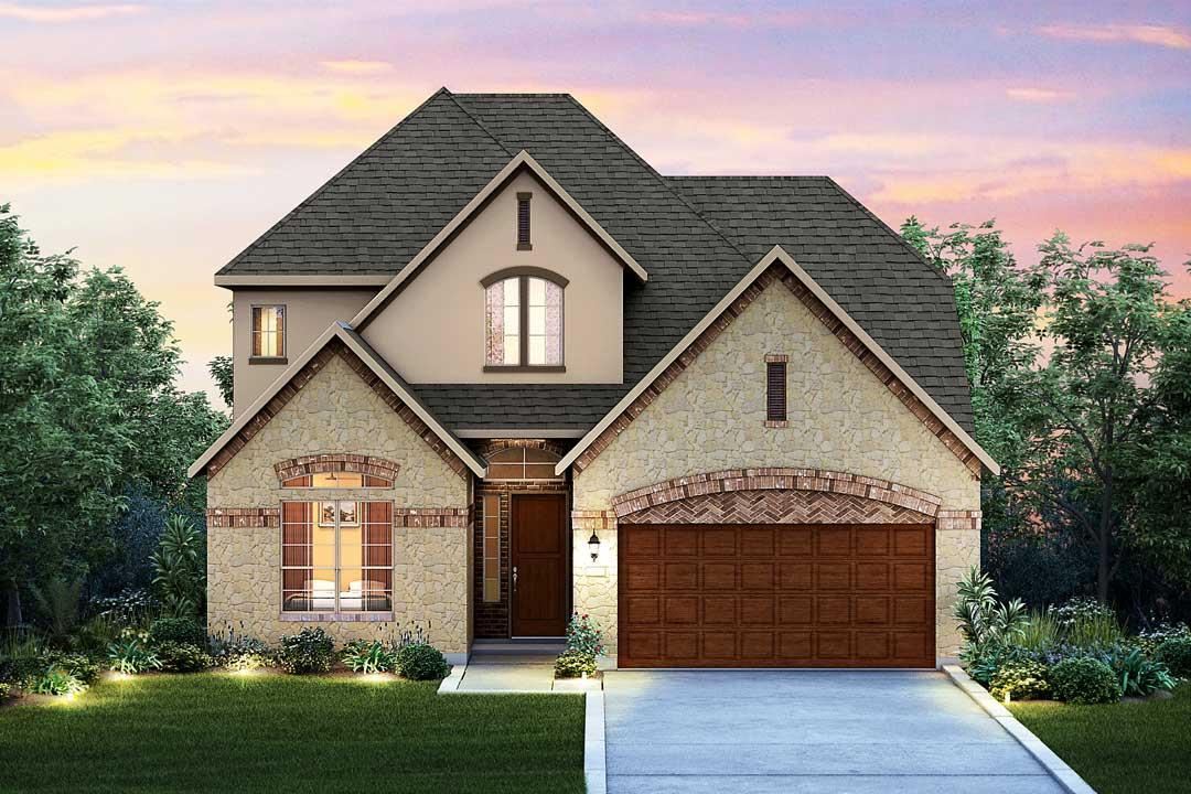 http://partners-dynamic.bdxcdn.com/Images/Homes/MIHomes/max1500_31723328-190116.jpg