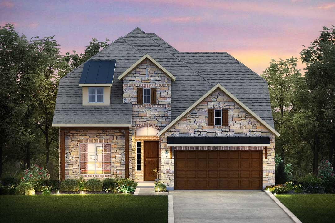 http://partners-dynamic.bdxcdn.com/Images/Homes/MIHomes/max1500_31723329-190116.jpg