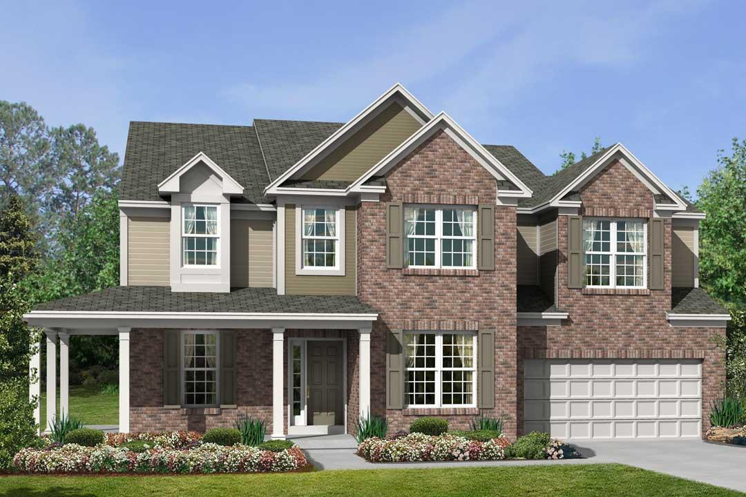 http://partners-dynamic.bdxcdn.com/Images/Homes/MIHomesCorp/max1500_23526645-170816.jpg