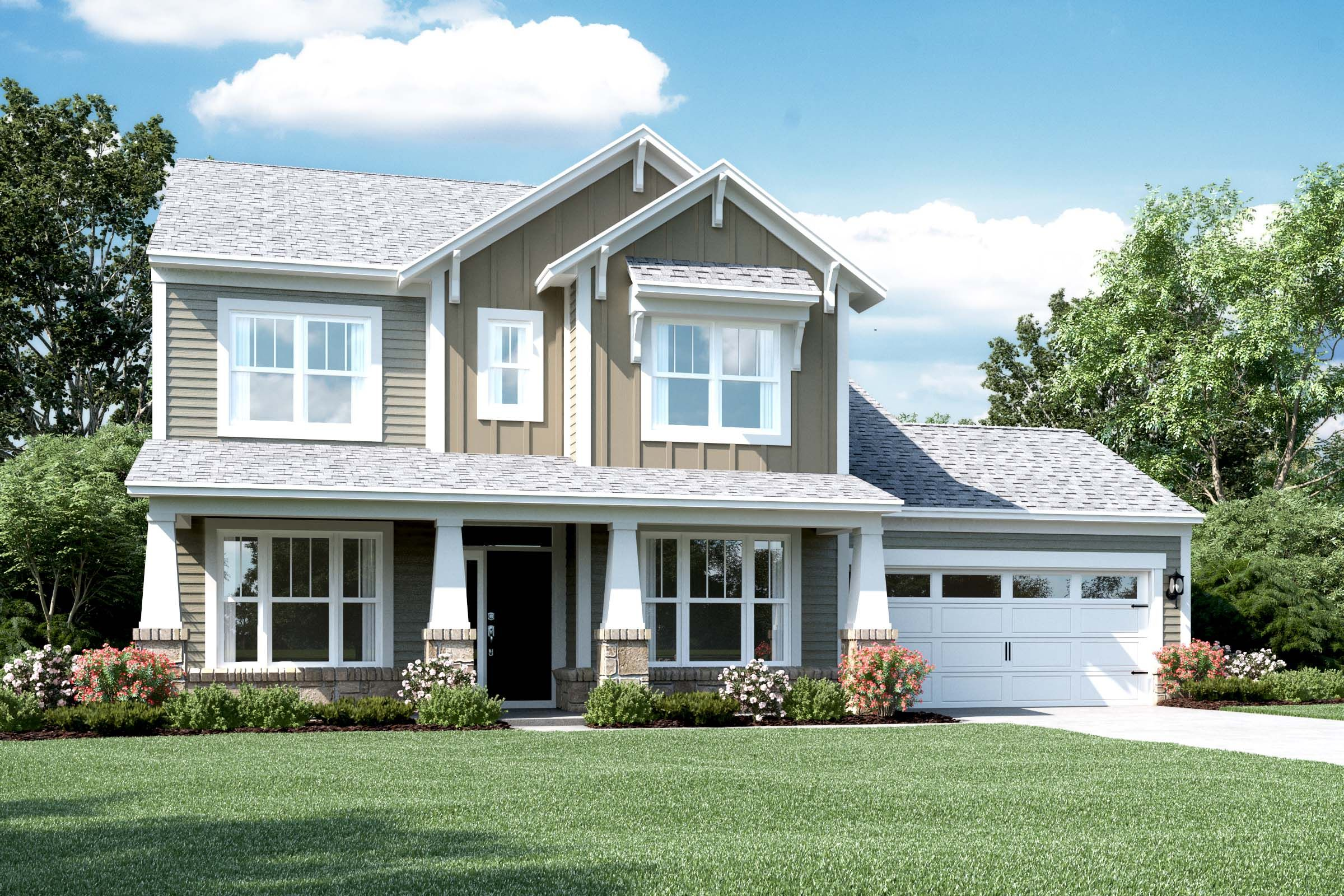 http://partners-dynamic.bdxcdn.com/Images/Homes/MIHomesCorp/max1500_23996358-170924.jpg