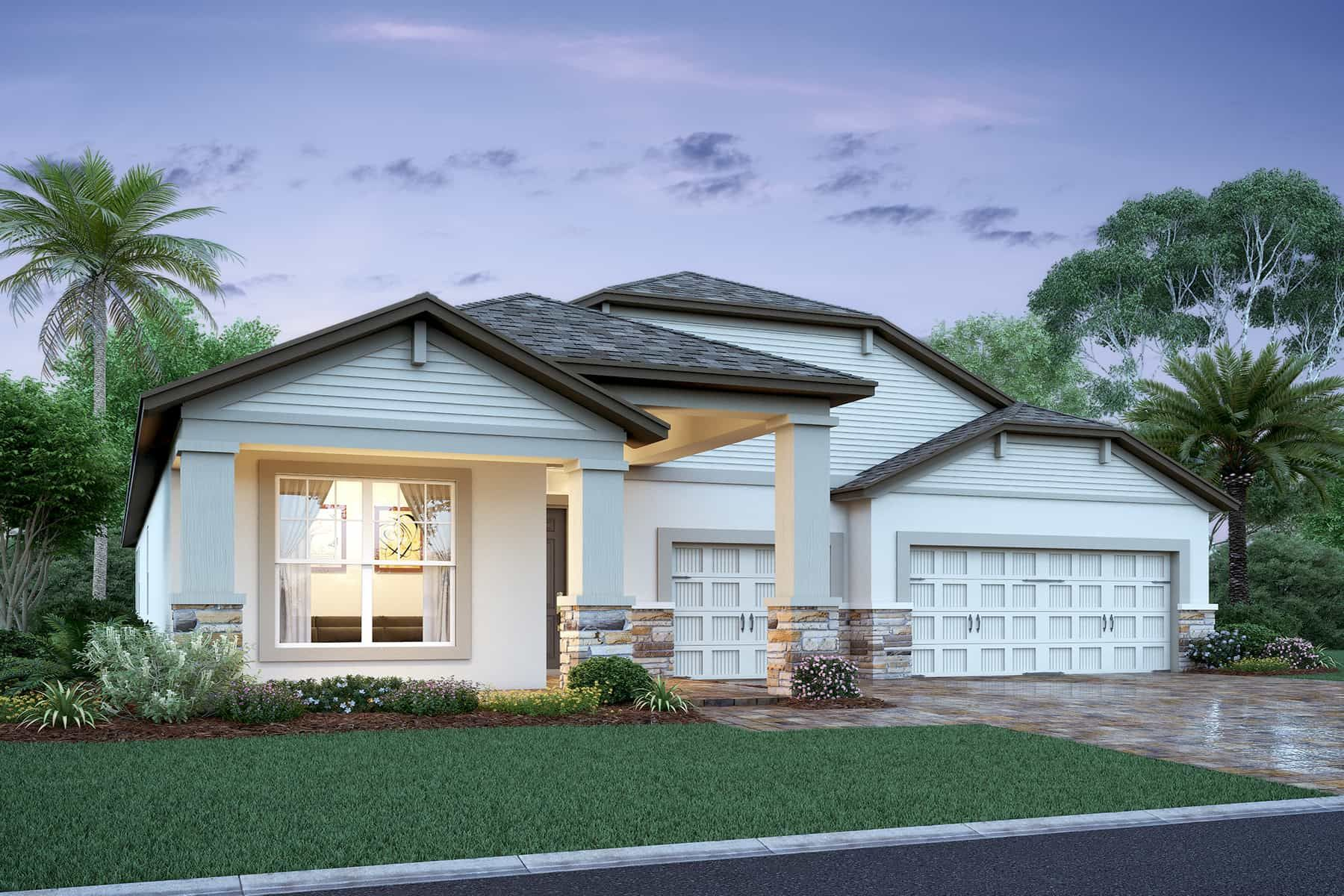 Swell New Homes Oviedo Fl 2972 Crystal Water Run Oviedo Download Free Architecture Designs Ferenbritishbridgeorg