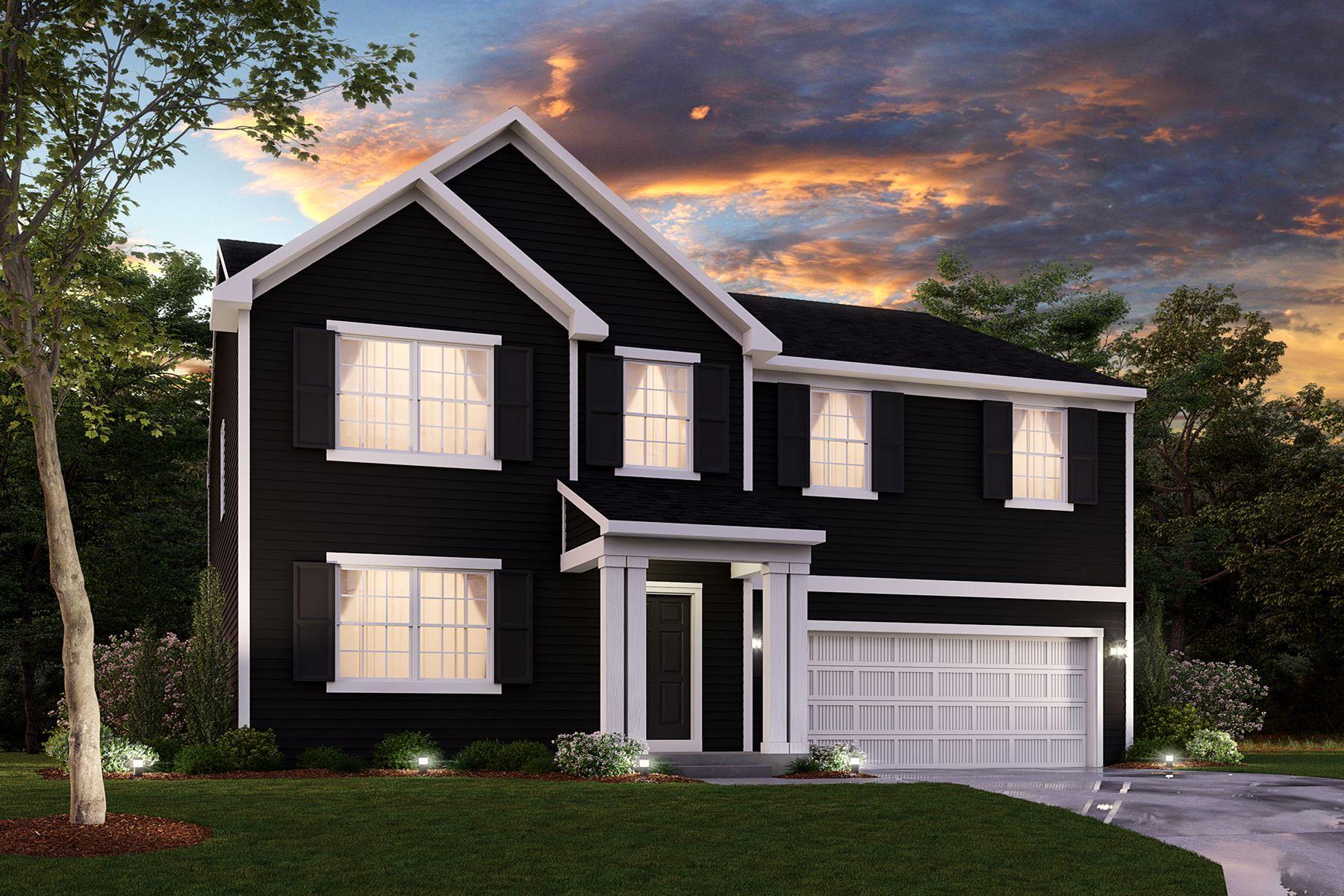 http://partners-dynamic.bdxcdn.com/Images/Homes/MIHomesCorp/max1500_41869549-200226.jpg