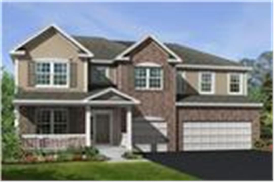 westerville ohio homes for sale luxury real estate