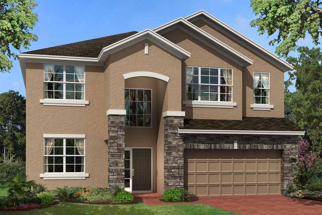 Photo of Sonoma in Orlando, FL 32824