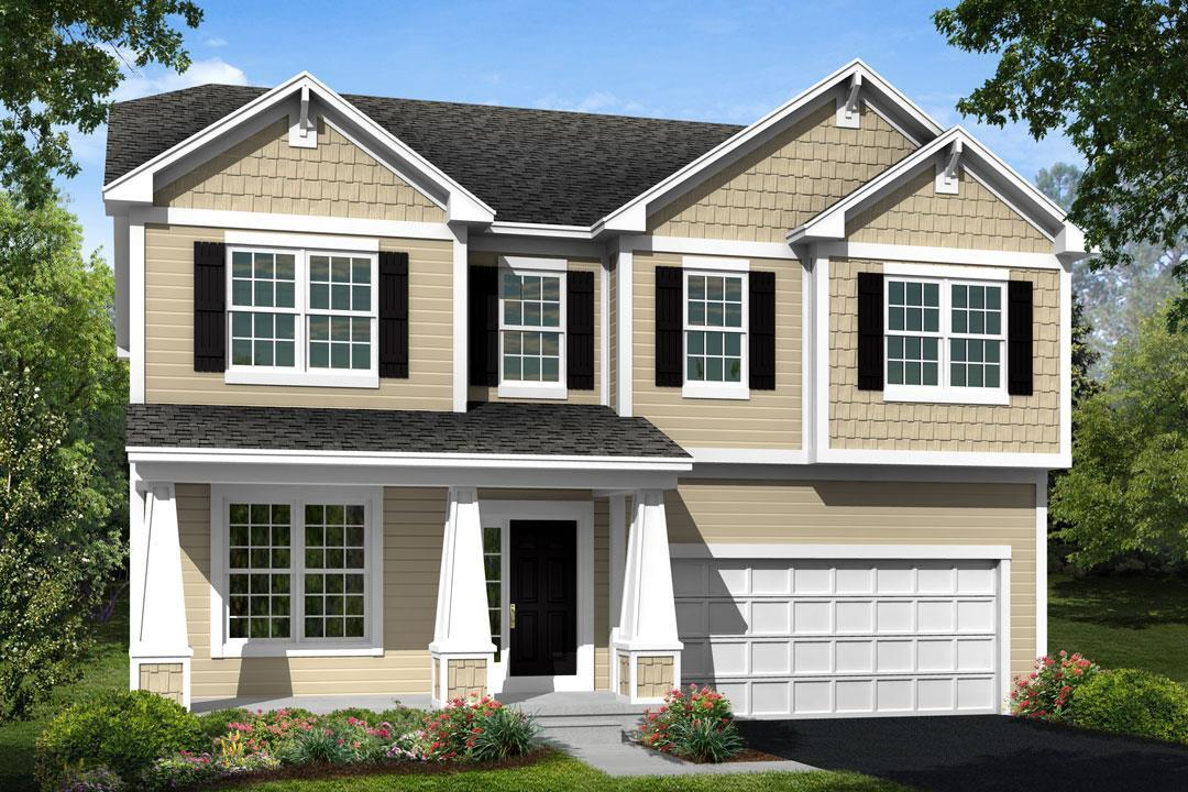 Columbus homes for sale homes for sale in columbus oh for Central ohio home builders