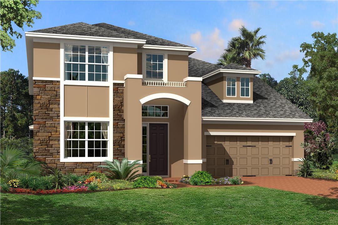 Photo of Fairfield in Orlando, FL 32824