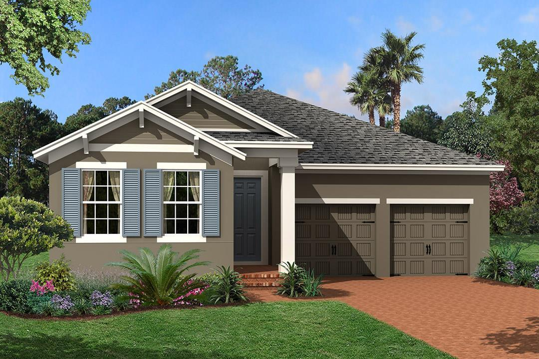 New Homes For Sale In Winter Garden Fl 28 Images New