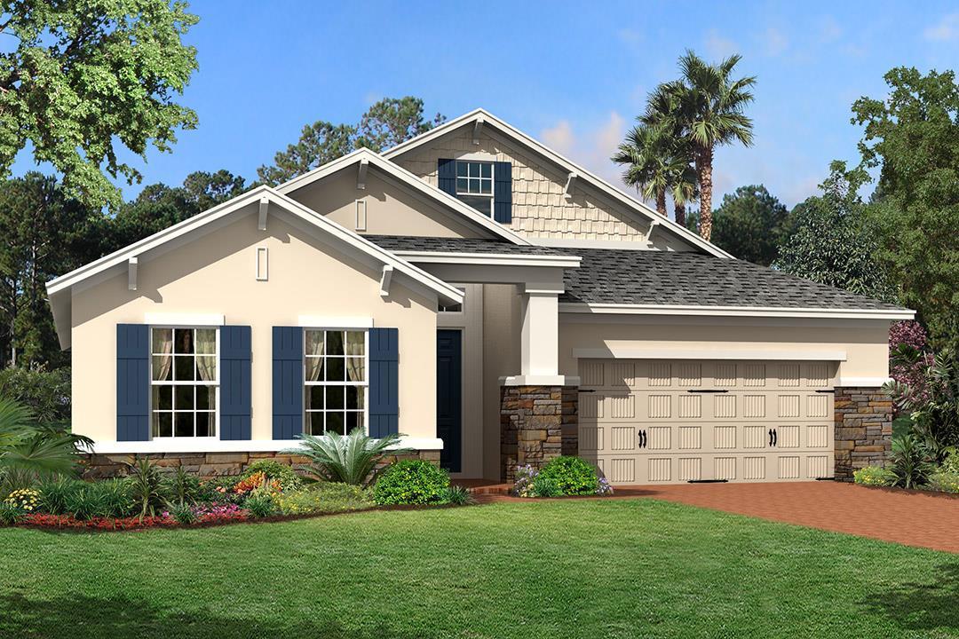 Photo of Essex in Orlando, FL 32824