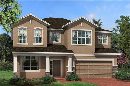 Photo of Santa Barbara in Orlando, FL 32824