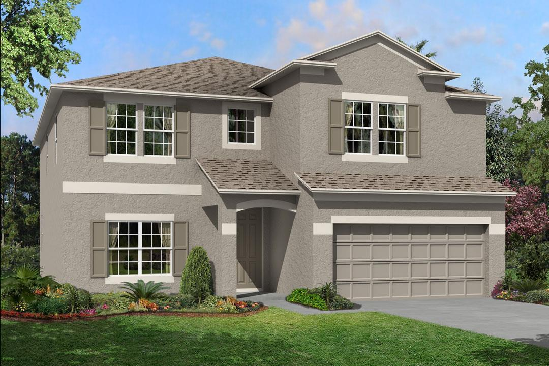 10406 arbor groves place riverview fl new home for