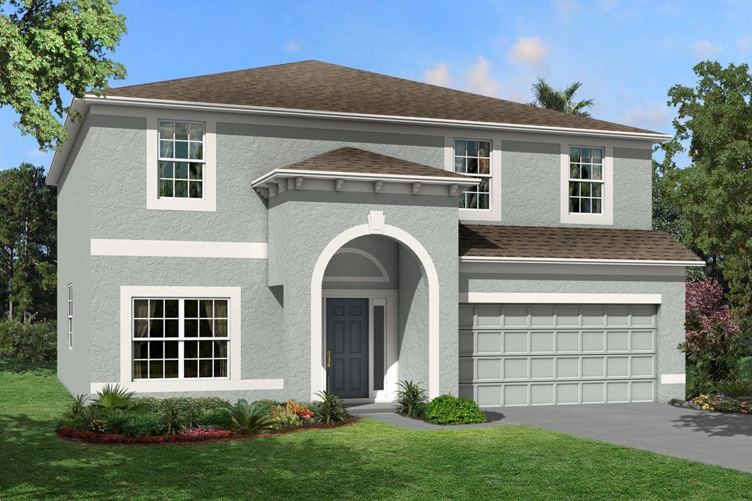 m i homes k bar ranch solana ii 1214746 tampa fl new home for sale homegain