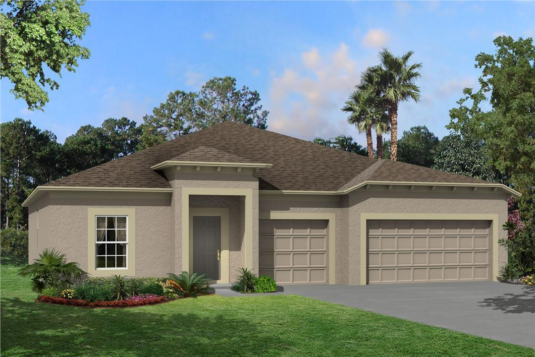 m i homes southfork lakes barcello 1365836 riverview