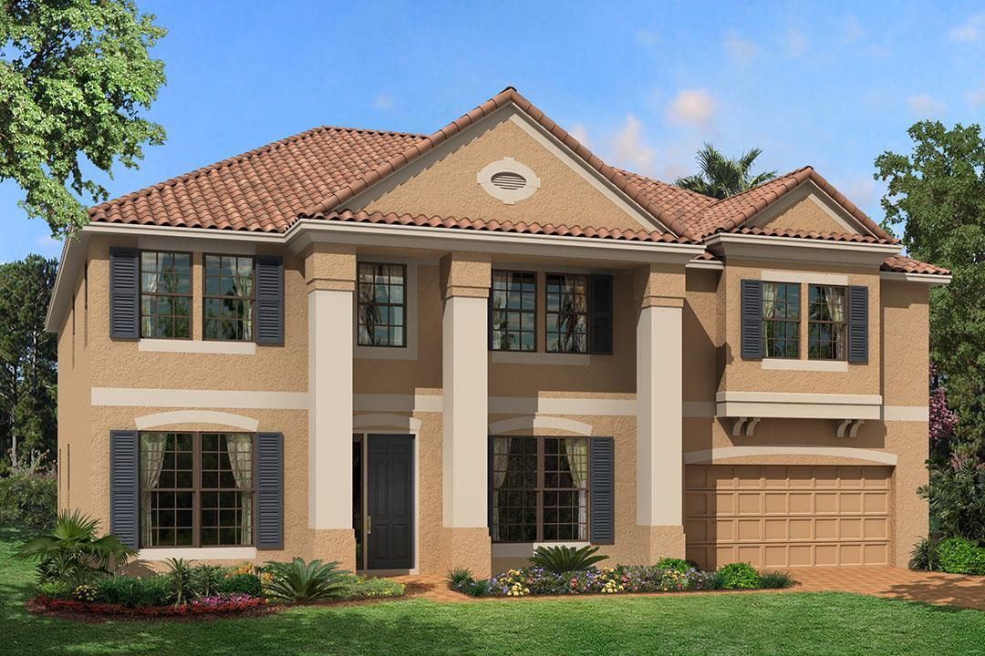 m i homes terralargo roxbury 1382337 lakeland fl new