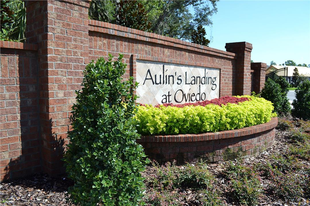 Photo of Aulin's Landing At Oviedo in Oviedo, FL 32766