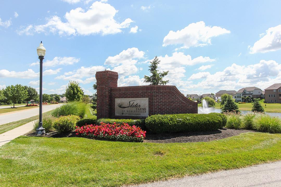singles in noblesville Search all noblesville single-family foreclosures available in in find the best single-family deals on the market in noblesville and buy a property up to 50 percent below market value.