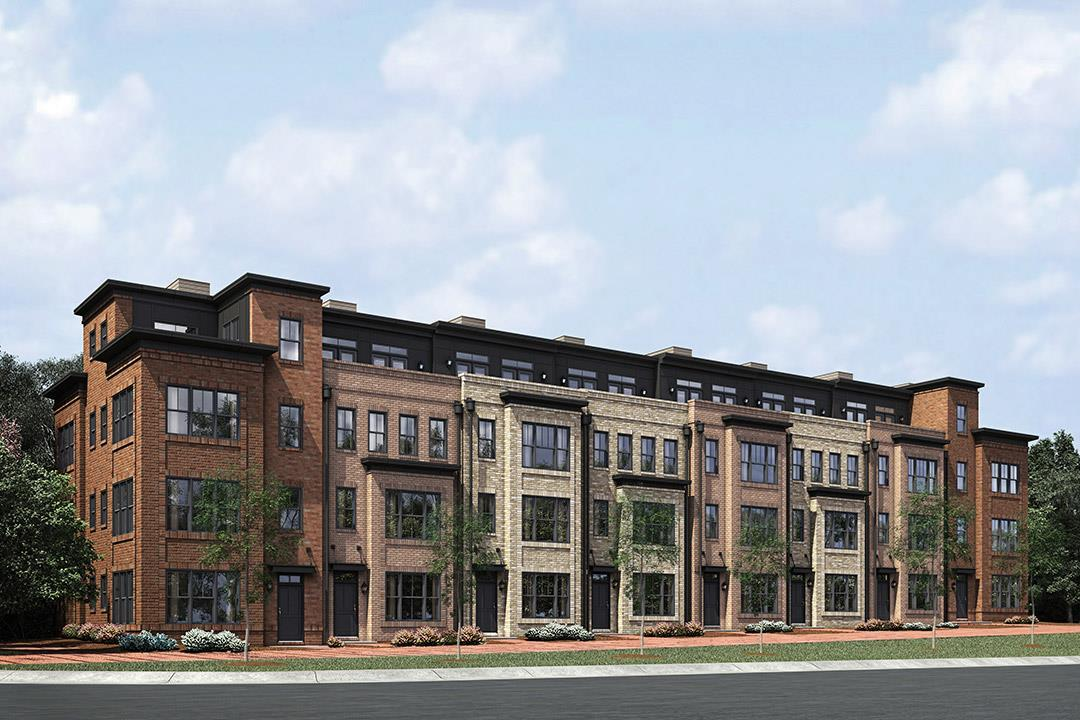 1331 Wilkes Street, Alexandria, VA Homes & Land - Real Estate