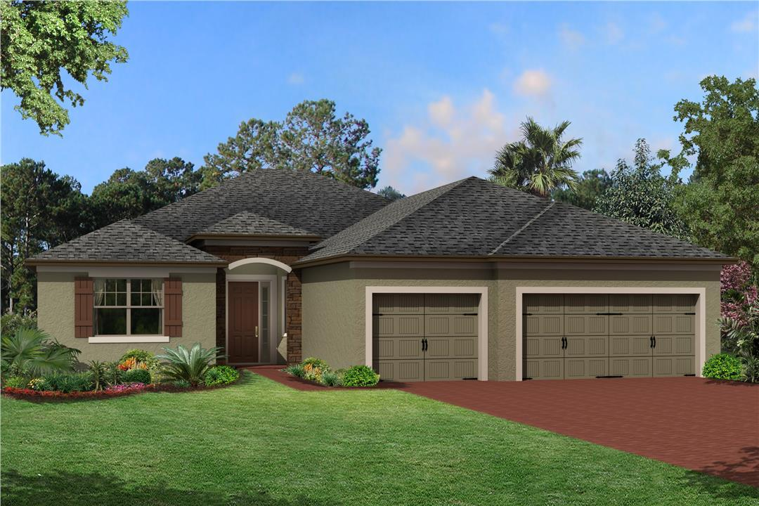 m i homes serenity at redtail essex 1190345 sorrento