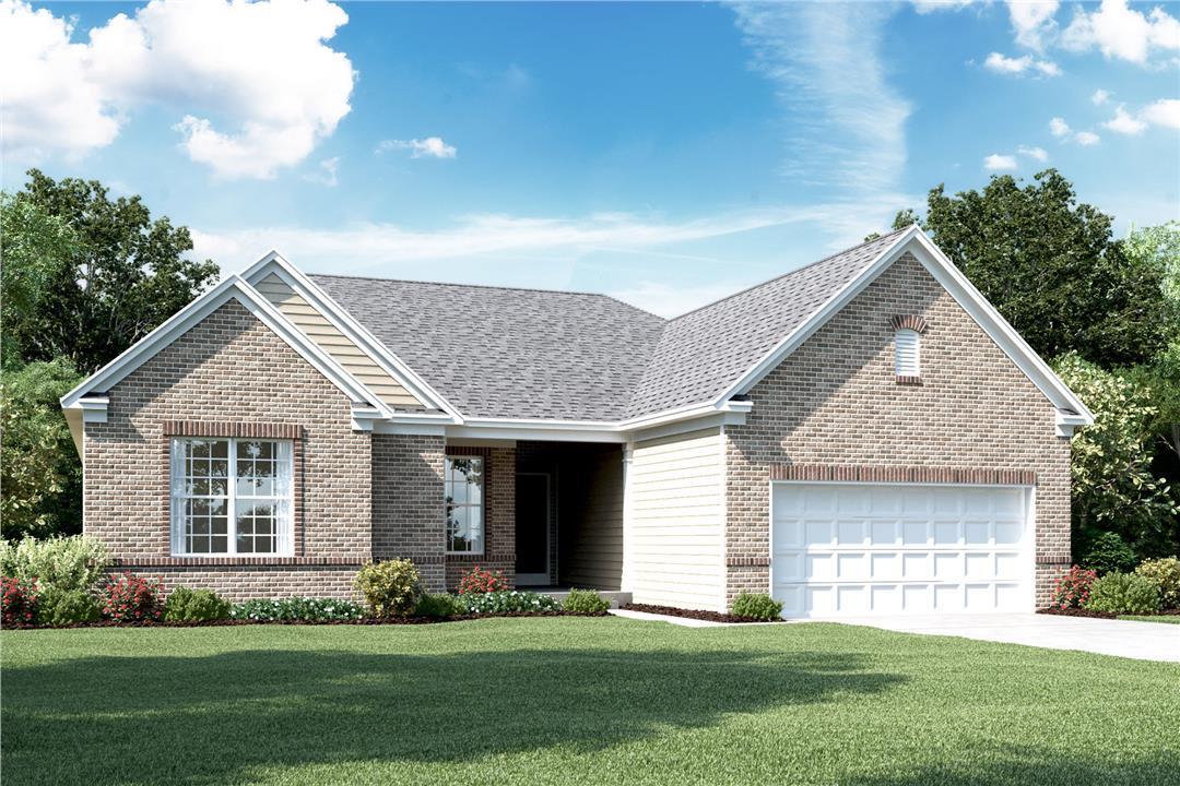 greenwood homes for sale homes for sale in greenwood in homegain. Black Bedroom Furniture Sets. Home Design Ideas