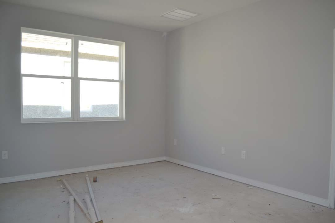 15243 Murcott Blossom Boulevard Winter Garden FL 34787 new home in ...