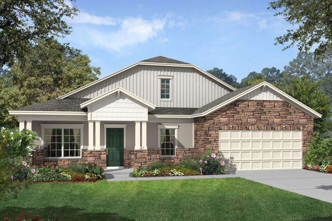 Davidson new homes topix for Davidson home builders