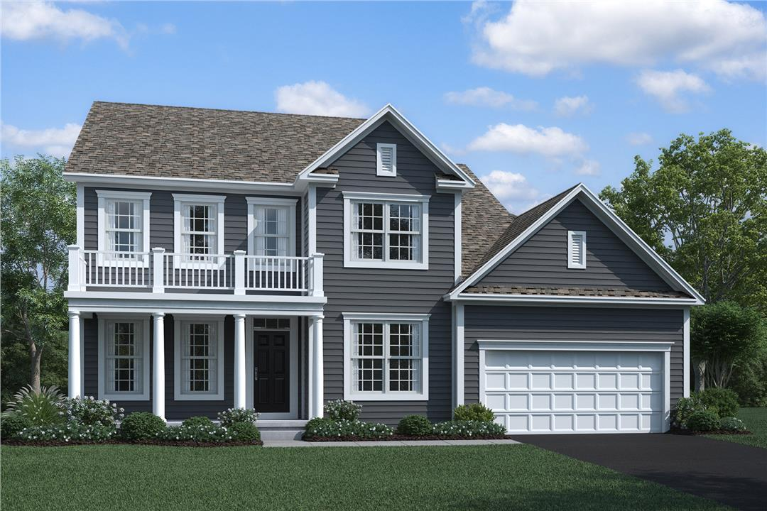 735 bigham ridge boulevard westerville oh new home for sale 489 homegain