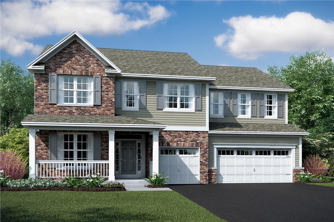 12407 dublin lane plainfield il new home for sale 389 homegain